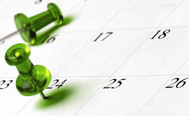 calendario-LP-kJYF-U5021316275737zH-624x385@Las Provincias