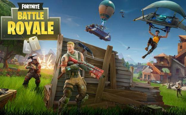fortnite-kdmE-U6078826064Gb-624x385@Las Provincias